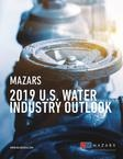 Mazars 2019 US Water Outlook.pdf