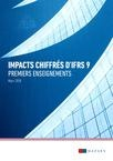 Impacts chiffrés d'IFRS 9